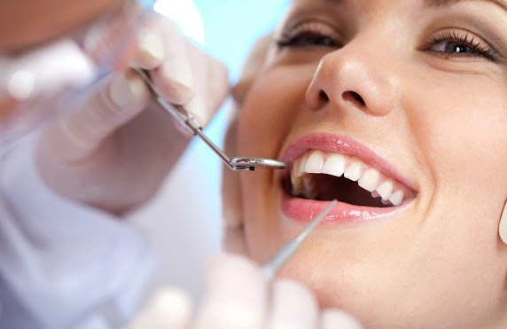 Dental Treatment in Livonia & Novi